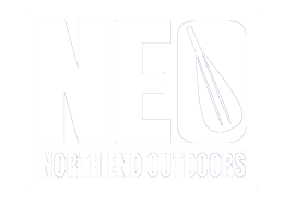 North End Outdoors